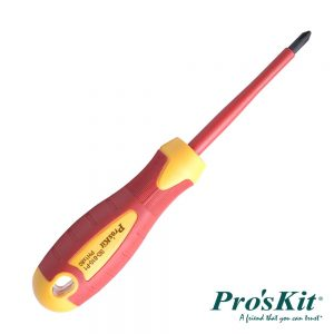 Chave Philips 4.5x80mm PROSKIT - (SD-810-P1)