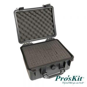 Mala Transporte À Prova de água PROSKIT - (TC-286)