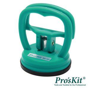 Ventosa P/ Visores 11kg Max PROSKIT - (MS-161)