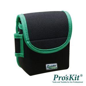Bolsa De Cintura P/ Ferramentas PROSKIT - (ST-5204)